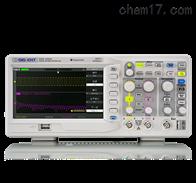 SDS1102A鼎阳示波器