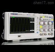 SDS1052A鼎阳SDS1052A数字示波器