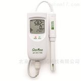 HI 9814D日本HANNA汉娜/哈纳农业PH计EC表/ HI 9814D
