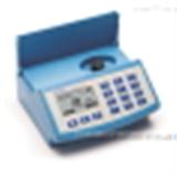 HI 83314日本HANNA汉娜/哈纳台式COD和多项目吸收仪