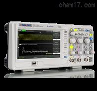 SDS1202F+鼎阳SDS1202F+数字示波器