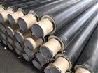 玻璃钢直埋管出厂价,聚氨酯蒸汽保温管规格