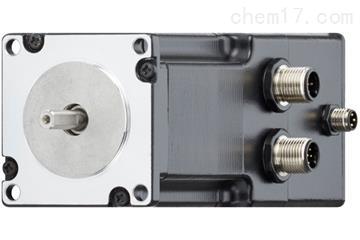 德国igus直线滑动轴承步进电机