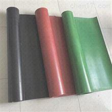 10mm绿色平板绝缘垫013818304482