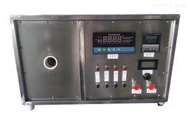型号:ZRX-29377热电偶校验实验装置