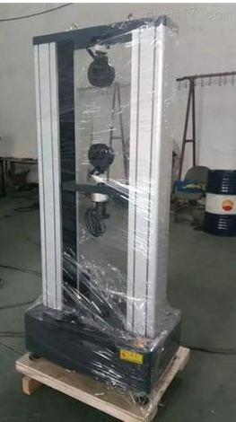 MPP电力管样条拉力试验机