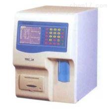 TEK3600江西特康TEK3600全自動三分類血液分析儀
