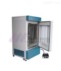 福建智能人工气候箱PRX-80A养虫设备箱
