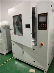 JW-1202沙塵試驗箱