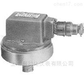 YPK-37YPK-37压力控制器