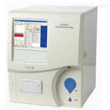 TEK5000P江西特康TEK5000P全自動三分類血液分析儀