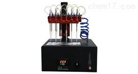 型号:ZRX-29268氮吹仪