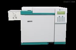 SF6六氟化硫检测气相色谱仪