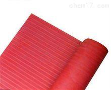 12mm红色平板绝缘垫013818304482