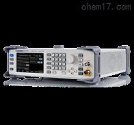 SSG3032X-IQE鼎阳SSG3032X-IQE射频信号源