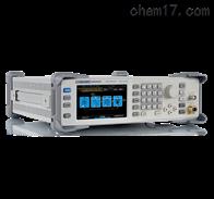 SSG3021X鼎阳SSG3021X射频信号源
