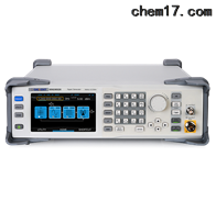 SSG3032X鼎阳SSG3032X射频信号源