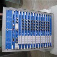 本特利Bently330450-80高溫速度傳感器替代