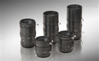 MORITEX高性能线阵CCD低倍镜头