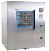 QXX清洗消毒器系列(480L/520L)