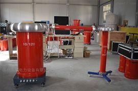 XMJF2000數字式局部放電檢測儀功能