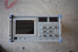 XMJF2000智能型、數字式局部放電檢測儀