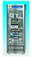 上海沪西ME99-2A自动液相色谱分离层析仪