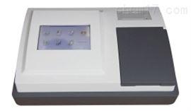 型号:ZRX-29164  农产品安全分析仪