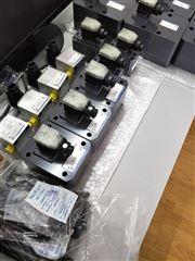 克拉赫特流量计VC1F4PS生产工序多