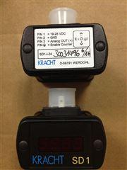 SD1-I-24KRACHT指示器仓库还有货