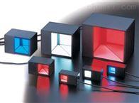 MCBP系列MORITEX平行照明