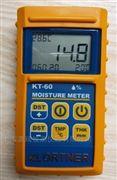 感应式木材测水仪KT-50含水率测定仪