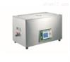 超声波清洗机 SB25-12DTS