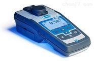 哈希2100Q 便携式浊度仪价格