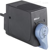 MS01德国BRUKERT宝德pH值传感器