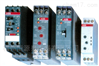 ABB继电器CM-SFS.22S