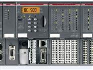 ABB PLC模块PM585-ETH