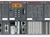 ABB PLC模块AX522