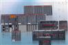 PLC模塊CI592-CS31