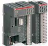 CM578-CN瑞典ABB PLC模块