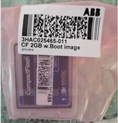 ABB机器人配件3HAC048903-003