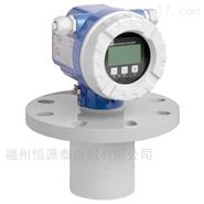 E+H物位计,FMU43-APG2A2超声波传感器