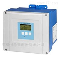 FMU90-R21CA131AA3AE+H超声波物位计FMU90-R11CA111AA1A