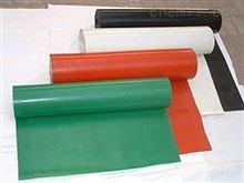 丁晴橡胶板 电力绝缘胶垫 绝缘胶垫 配电房绝缘胶板