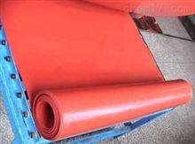 三元乙丙橡胶板 高压绝缘橡胶板 低压绝缘胶板 绝缘橡胶板