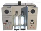 HF-103 石油产品蒸馏测定仪