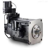 GOLDCUP系列美国PARKER派克液压泵