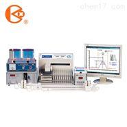 MF99-2自动液相色谱分离层析仪