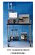 MF99-4豪華八件套自動液相色譜分離層析儀
