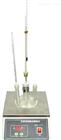 MHY-00821沸点检测仪